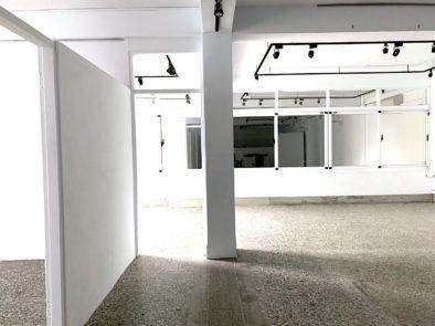 展場d區-3